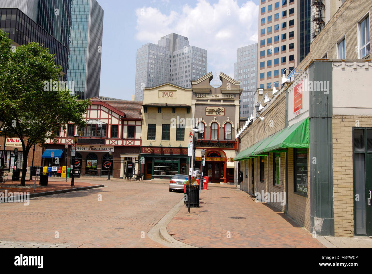 Best Pittsburgh Shopping: See reviews and photos of shops, malls & outlets in Pittsburgh, Pennsylvania on TripAdvisor.