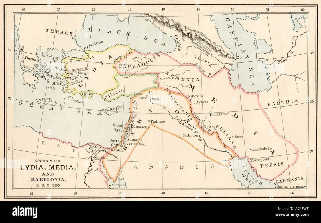 biblical map of the middle east with Stock Photo Map Of Ancient Babylonia And Of The Kingdoms Of Lydia And Medea Circa 13010339 on Ashkelon likewise Index further Stock Photo Map Of Ancient Babylonia And Of The Kingdoms Of Lydia And Medea Circa 13010339 likewise Atlas besides Ancient Egypt.