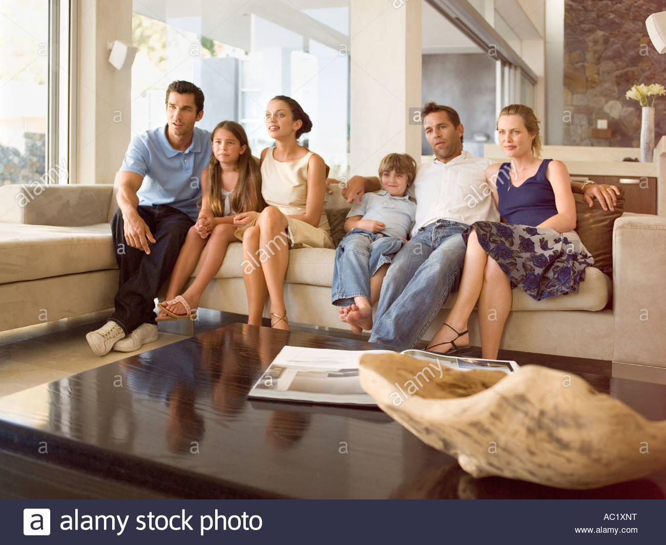 People watching tv stock photo royalty free image for People watching