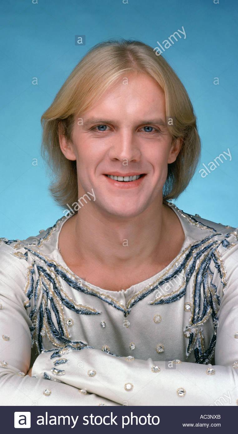 alexander godunov actor