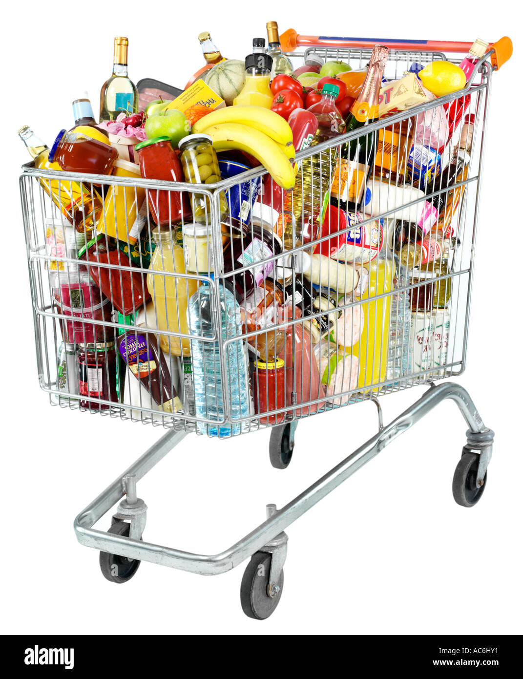 shopping-trolley-grocery-cart-AC6HY1.jpg