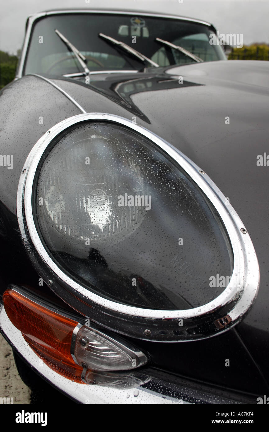 164944405076102291 as well 002522881bf55f6f8c669 in addition Dashboard 38558429 in addition Transmission 38558529 as well Stock Photo Mg Metro Turbo Rare Sports Car Hot Hatch Side View 65826687. on car dashboard
