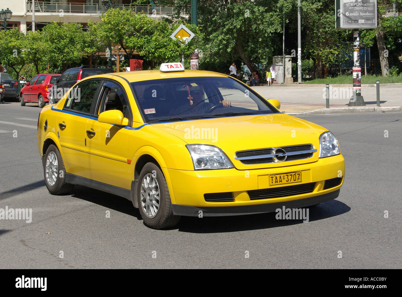 Buy Cars Athens