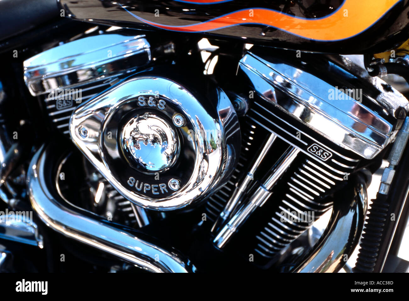 list of synonyms and antonyms of the word harley davidson motorcycle engine. Black Bedroom Furniture Sets. Home Design Ideas