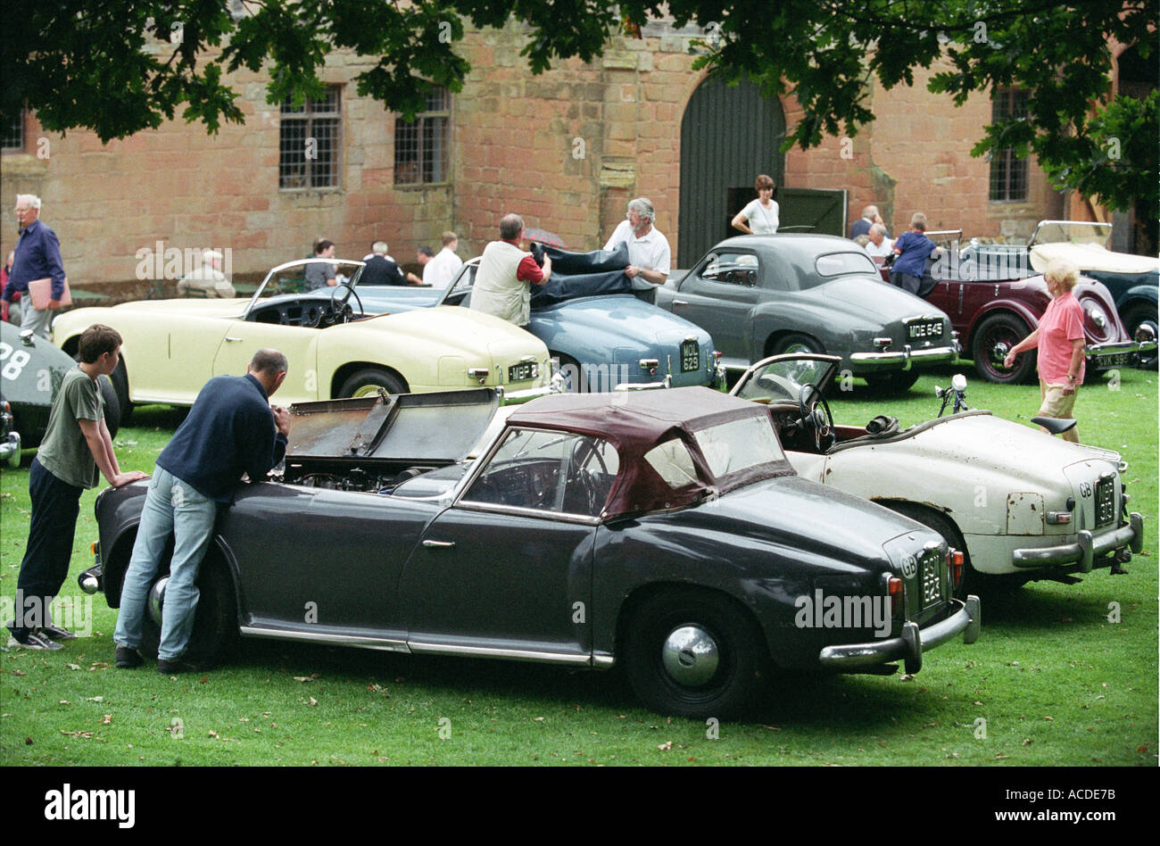 Perfect When Were Motor Cars Invented Photos - Classic Cars Ideas ...