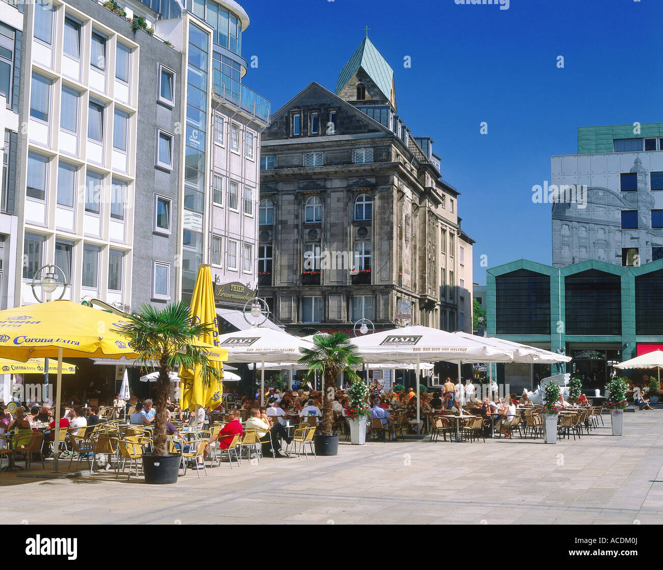 geography travel germany north rhine westfalia dortmund city stock photo royalty free. Black Bedroom Furniture Sets. Home Design Ideas