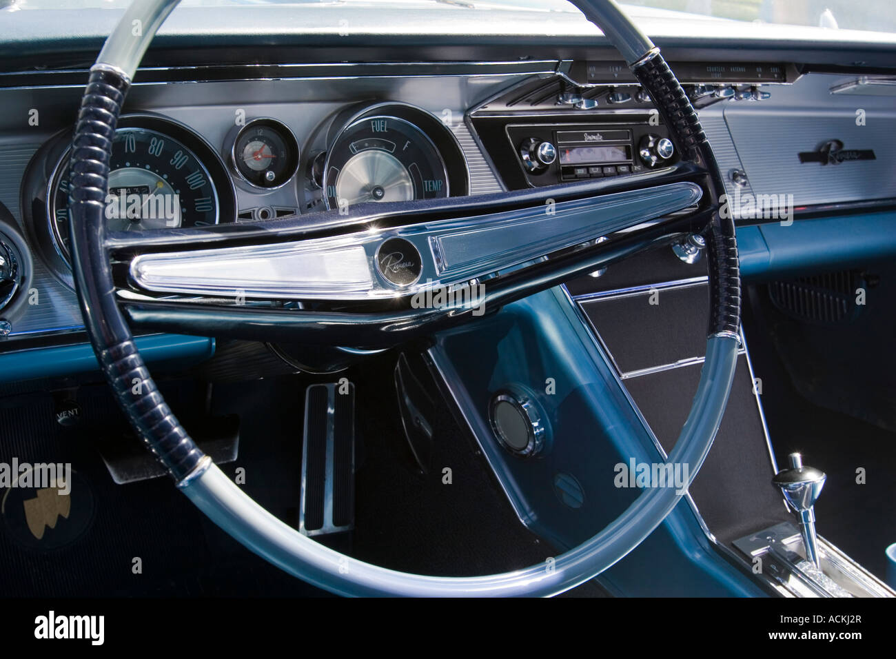 Dashboard Car Blue Stock Photos Dashboard Car Blue Stock Images - Car image sign of dashboardcar dashboard icons stock photospictures royalty free car