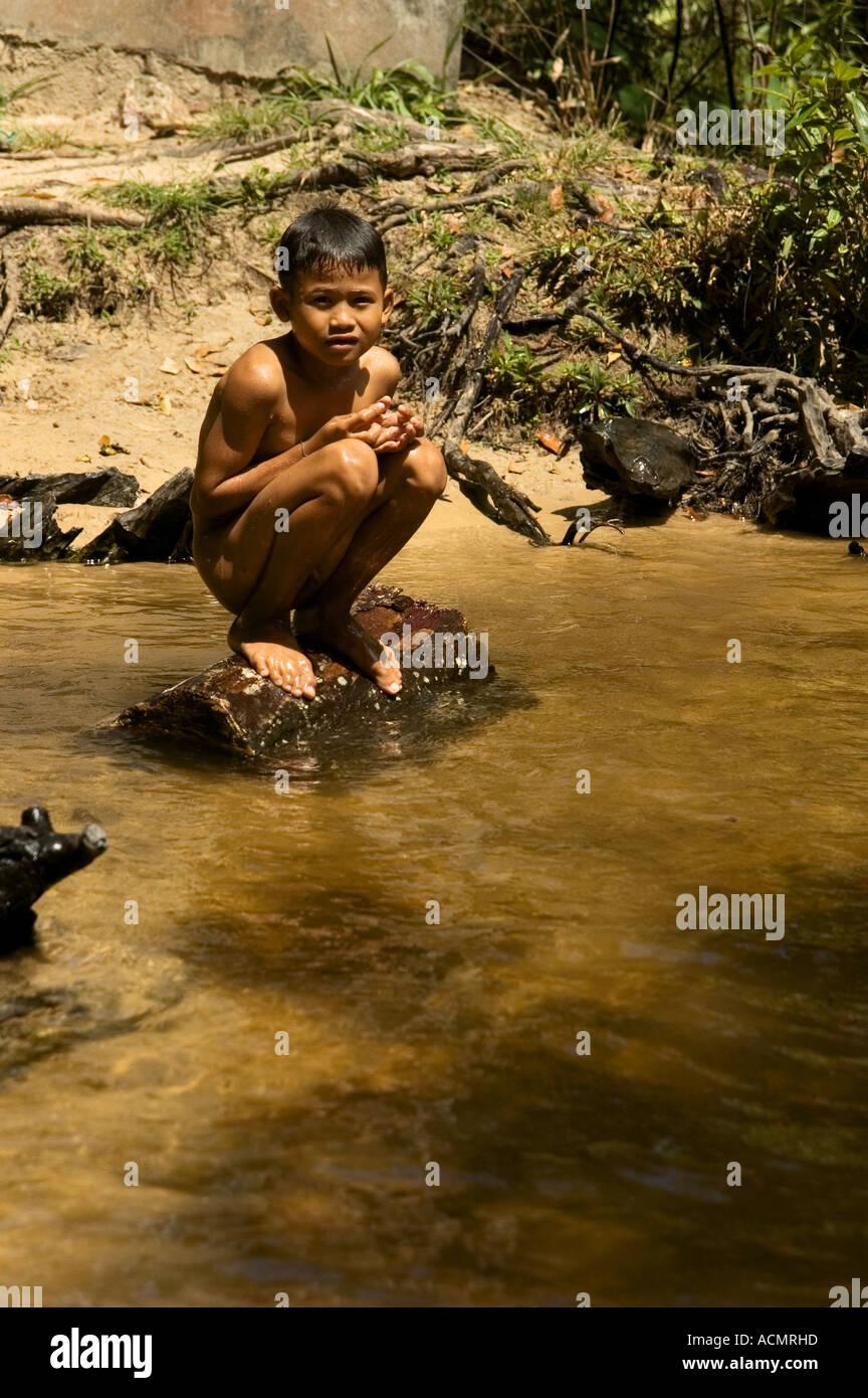 pictures khmer naked men