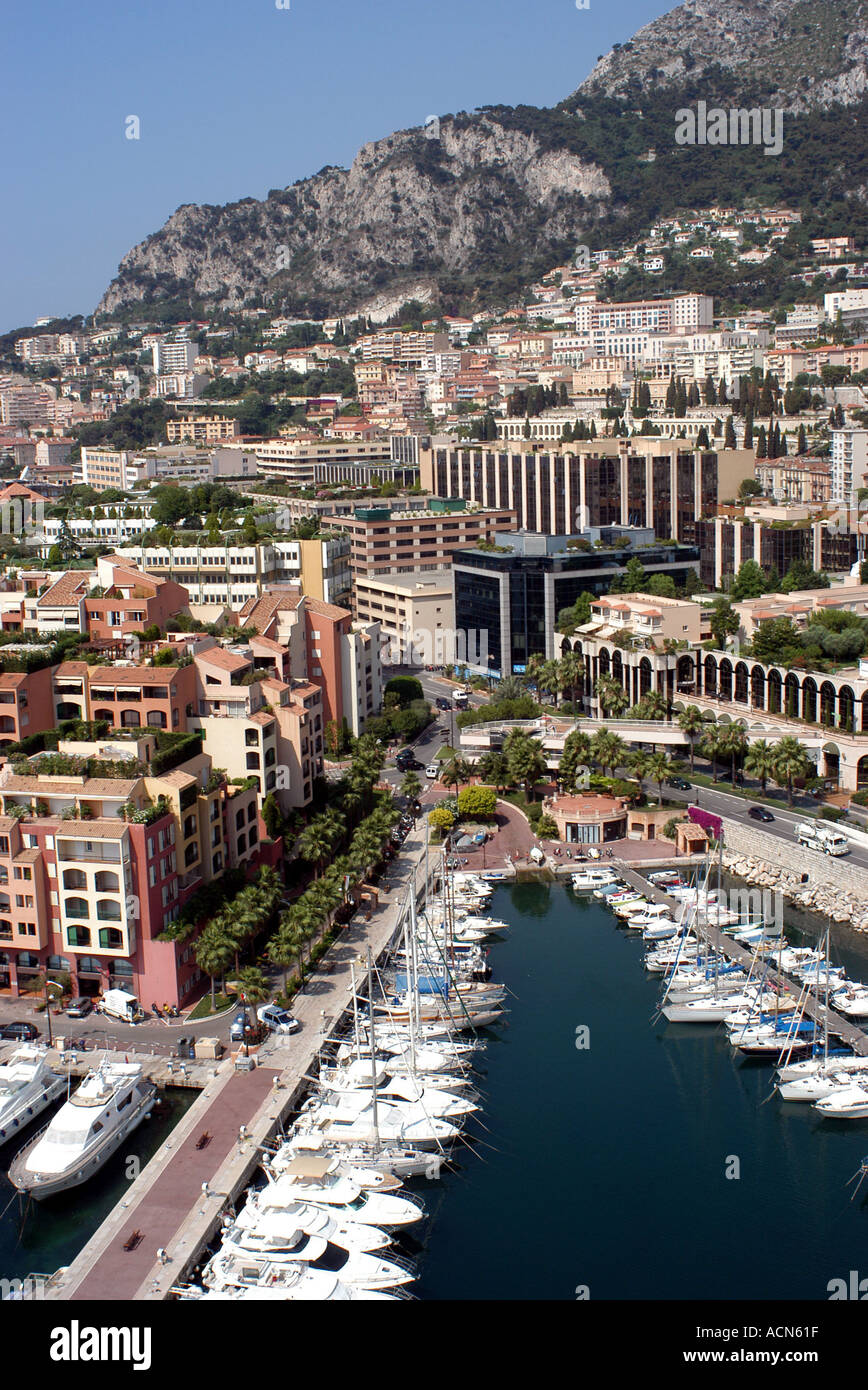 Monte Carlo Monaco The Taxfree Country Playground For The Rich - Is monaco a country