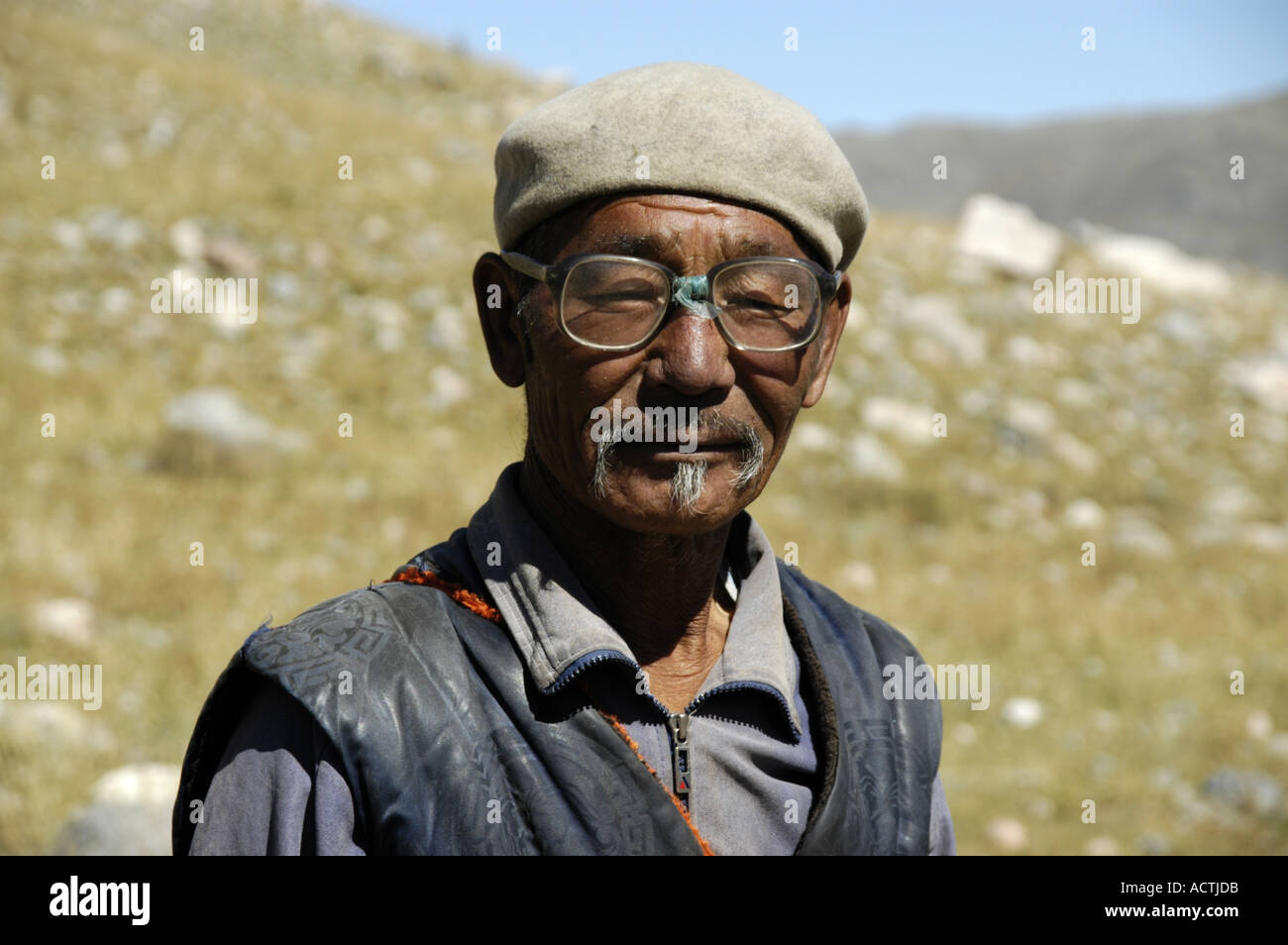 Mongolian dating site