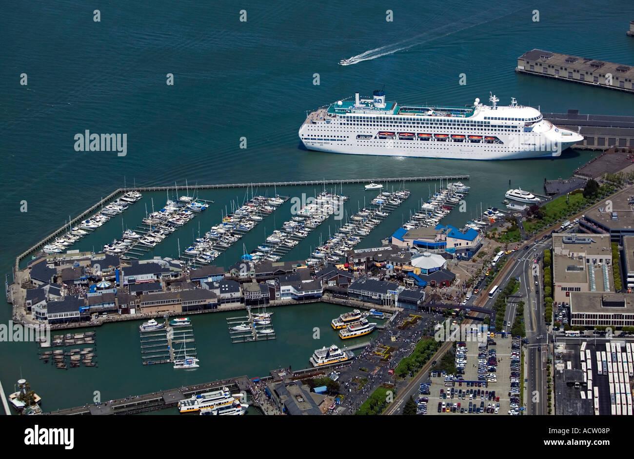 Pier 39 Cruise Deals Mitsubishi L200 Deals Uk