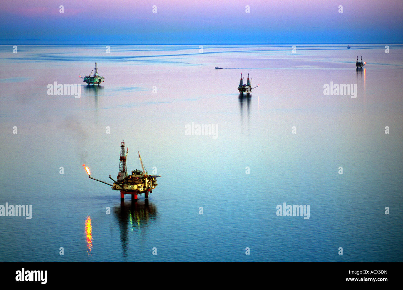 offshore-oil-and-gas-production-in-the-c