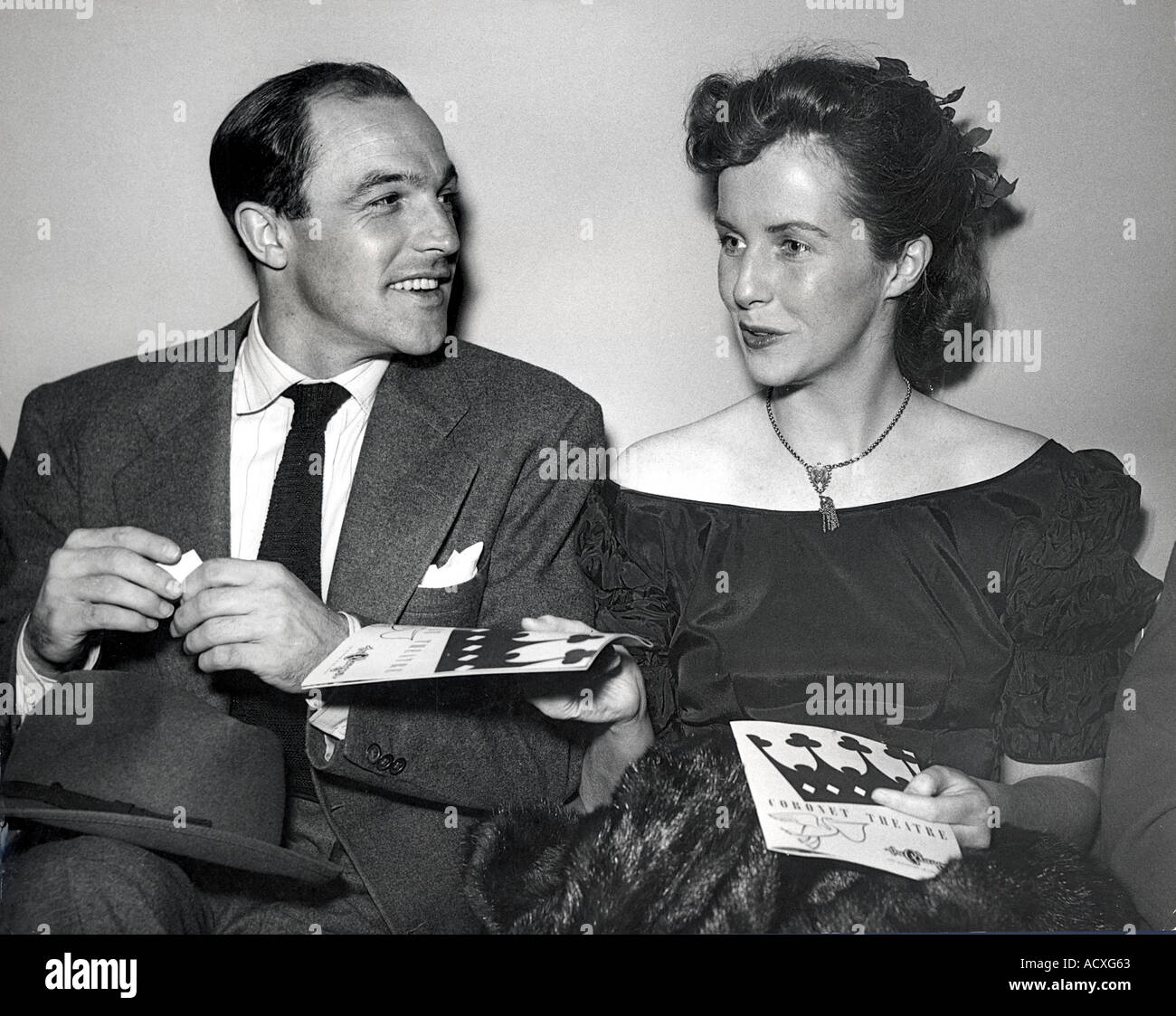 betsy blair and gene kelly daughter