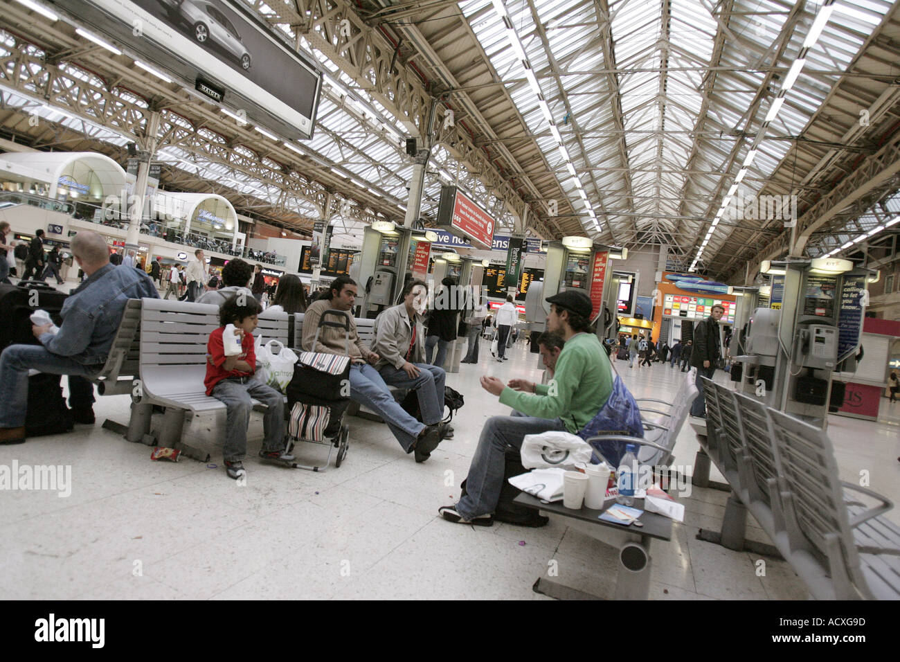 train times whitstable london victoria