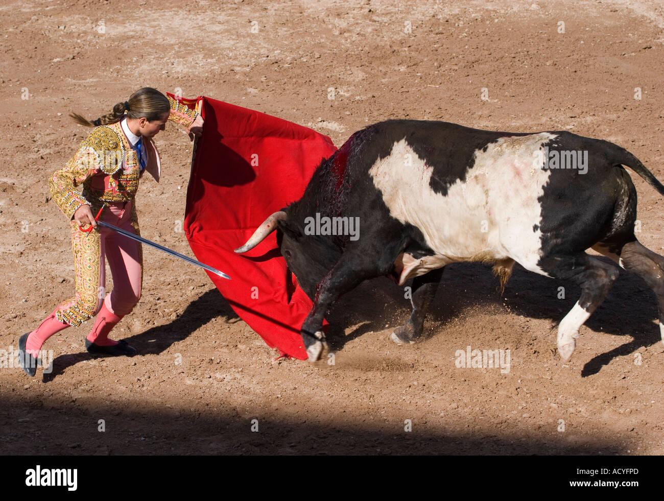 Miguel Sanchez Stock Photos Miguel Sanchez Stock Images Alamy # Muebles Yuste Canete