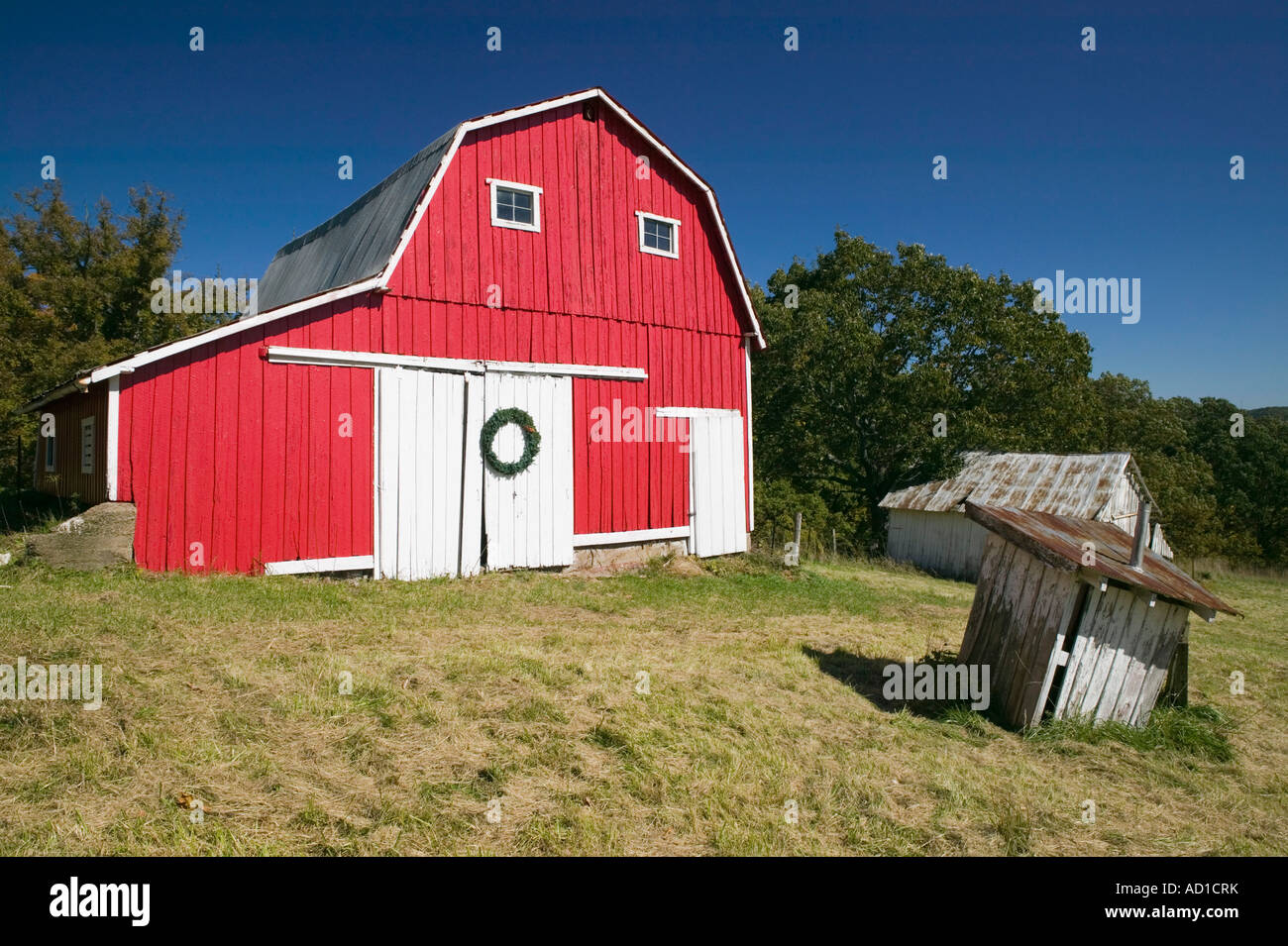 Red Barn Filled Bones Red Barn Filled Dog Bones Chicken. Open Source Splunk Alternative. Attorneys In Fredericksburg Va. Mortgage Rates Colorado Locksmith San Jose Ca. What Phone Can I Upgrade To Solar For Condos. Expat Health Insurance Thailand. Direct Consolidation Student Loans. List Of Community Colleges In Missouri. Crystal Meth Street Names Smart Home Solution