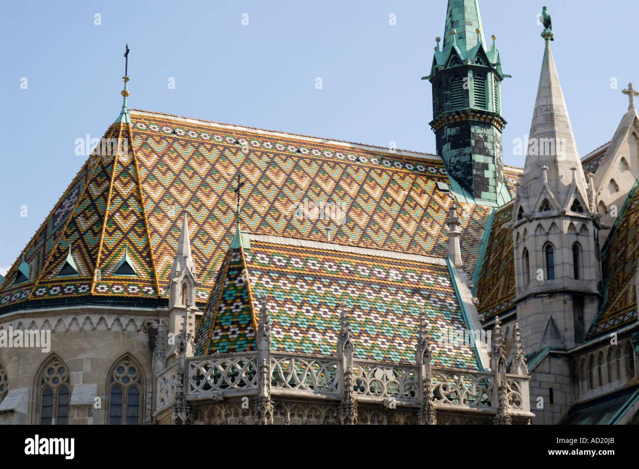 Gothic Roof Tiles Amp 6 215 6 Quarry Tiles
