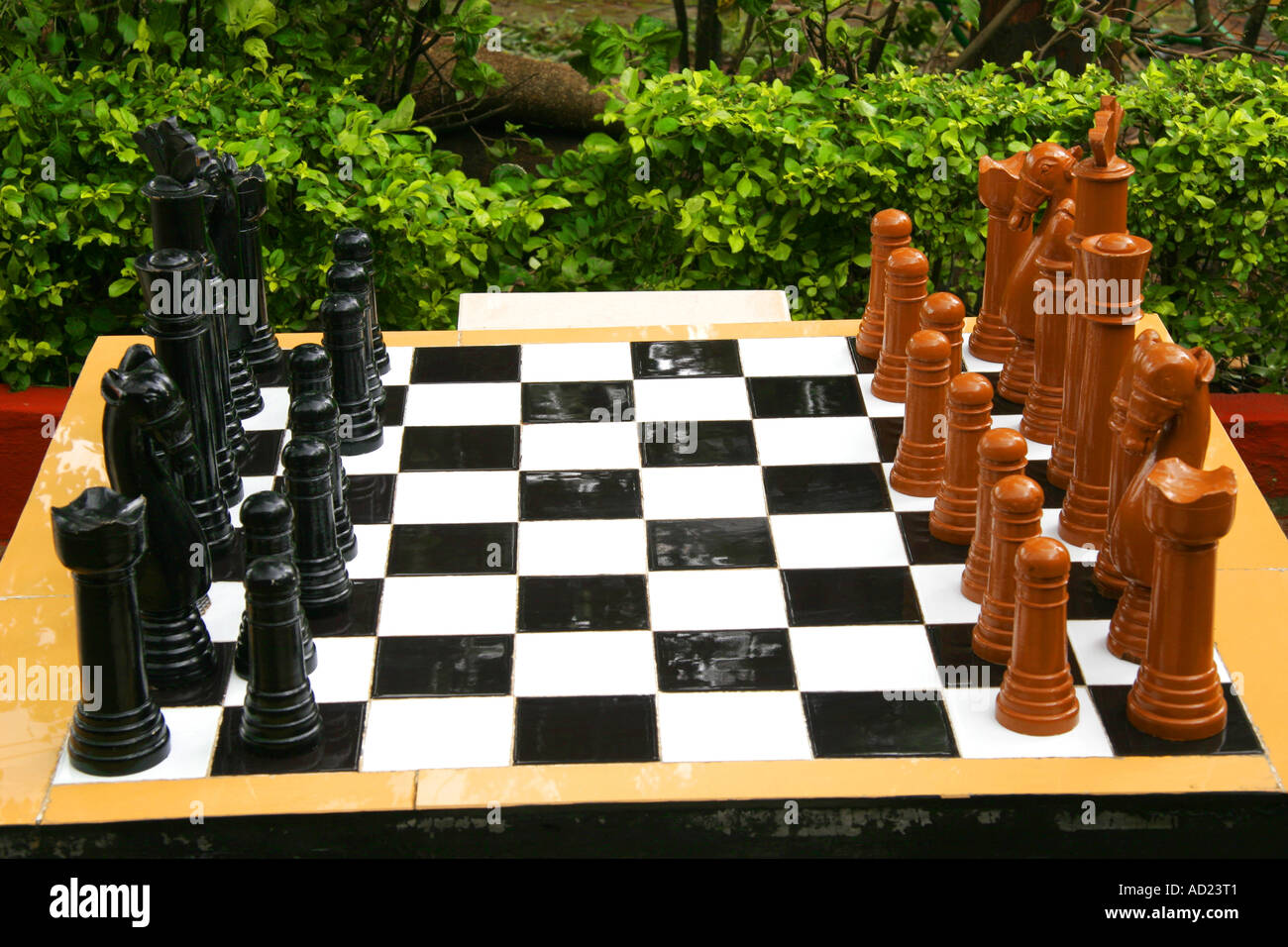 Ssk72766 game sports chess board with playing pieces the chess ssk72766 game sports chess board with playing pieces the chess board is made of ceramic tiles and pieces of wood india dailygadgetfo Choice Image