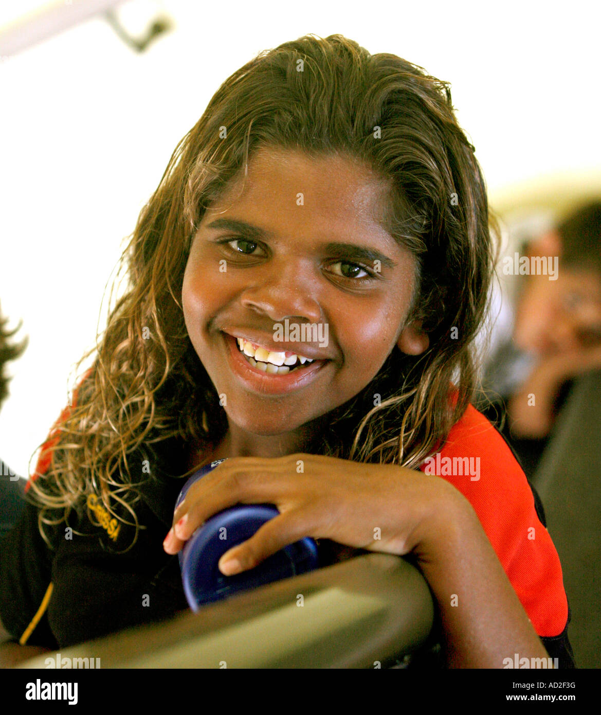 [Image: a-beautiful-smiling-young-aboriginal-girl-AD2F3G.jpg]