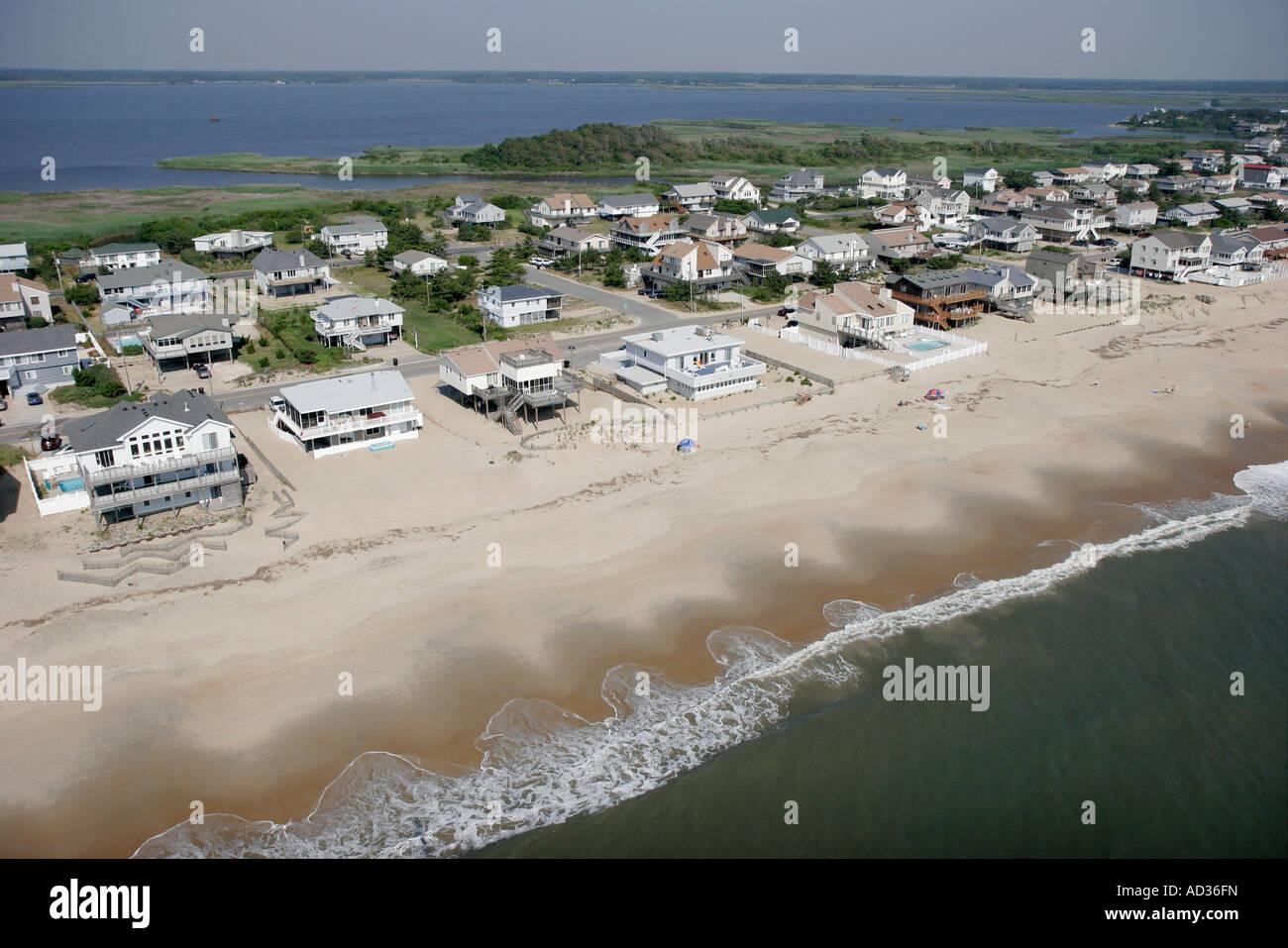 Middle eastern singles in atlantic beach