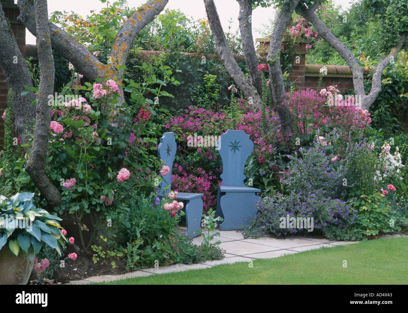 Garden Design New England cambridges anna mcarthur winning garden design at the east of