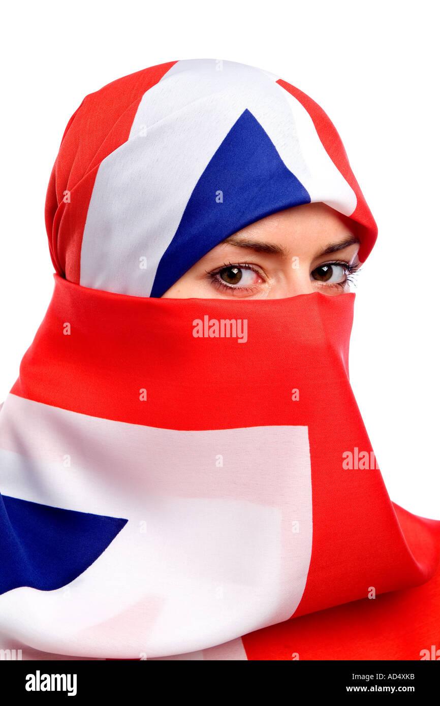 union muslim girl personals Los gatos muslim single women   sex dating with beautiful people.