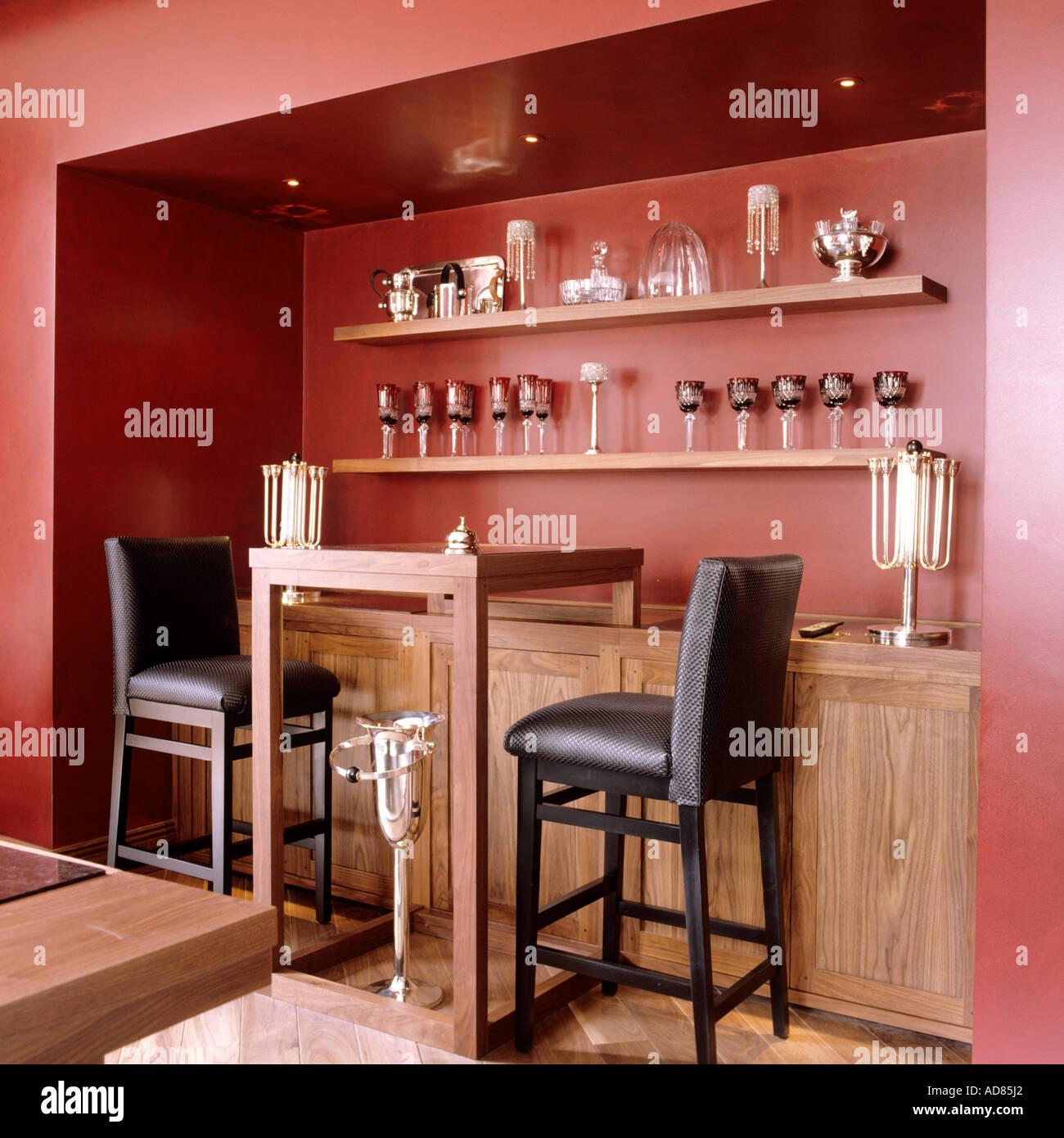 """Выбор барной мебели для ресторана"""" - карточка пользователя и."""