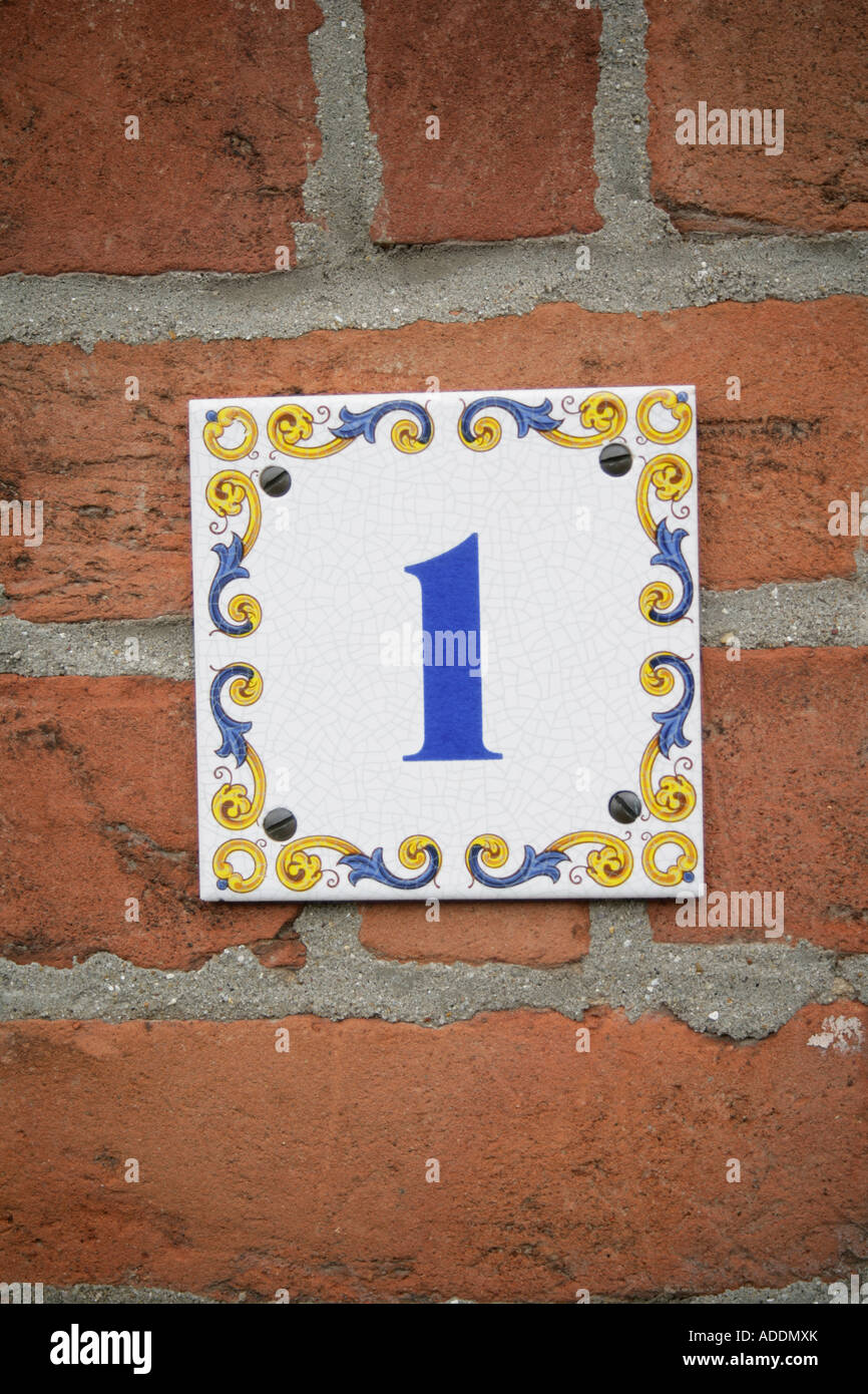 Mexican ceramic tile house numbers images tile flooring design ideas mexican ceramic tile house numbers choice image tile flooring mexican ceramic tile house numbers choice image dailygadgetfo Gallery