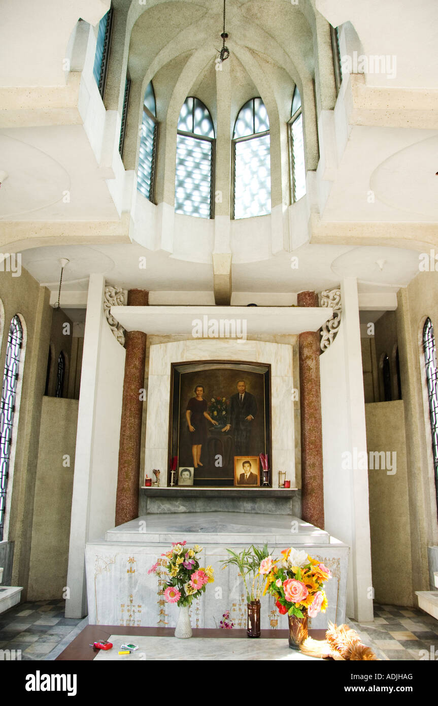 Mausoleum altar designs at home | Best home style and plans