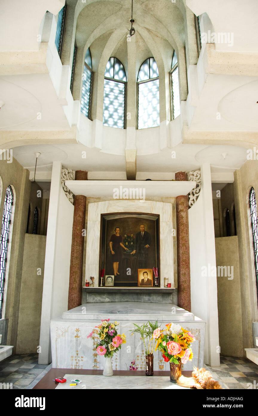 Funky Home Altar Designs Embellishment - Home Decorating Inspiration ...