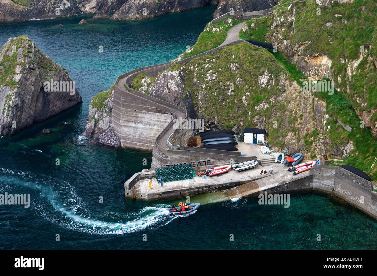 Engine as well Stock Photo Small Sheltered Harbour At Dunquin Services Boats For The Blasket 13442315 additionally Interior 37440694 furthermore Jowett Javelin Pa Dash 1949 in addition Newish Nissan Gtr For 2016 New York Show. on motor dashboard