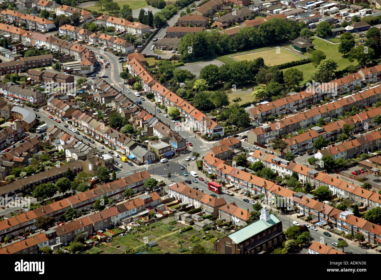 Image Result For West London News