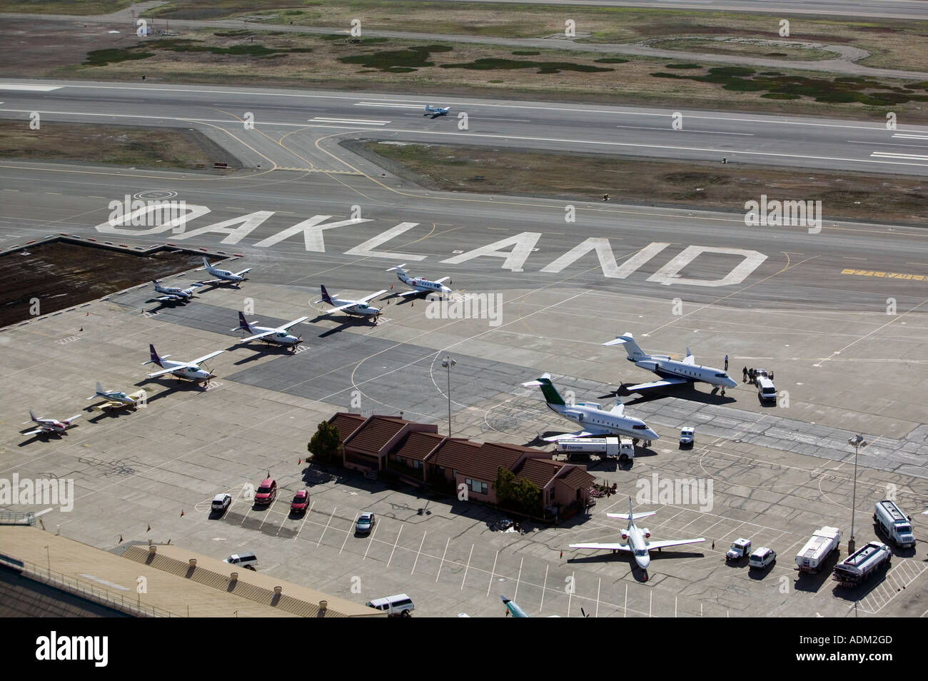 Blue apron in linden nj