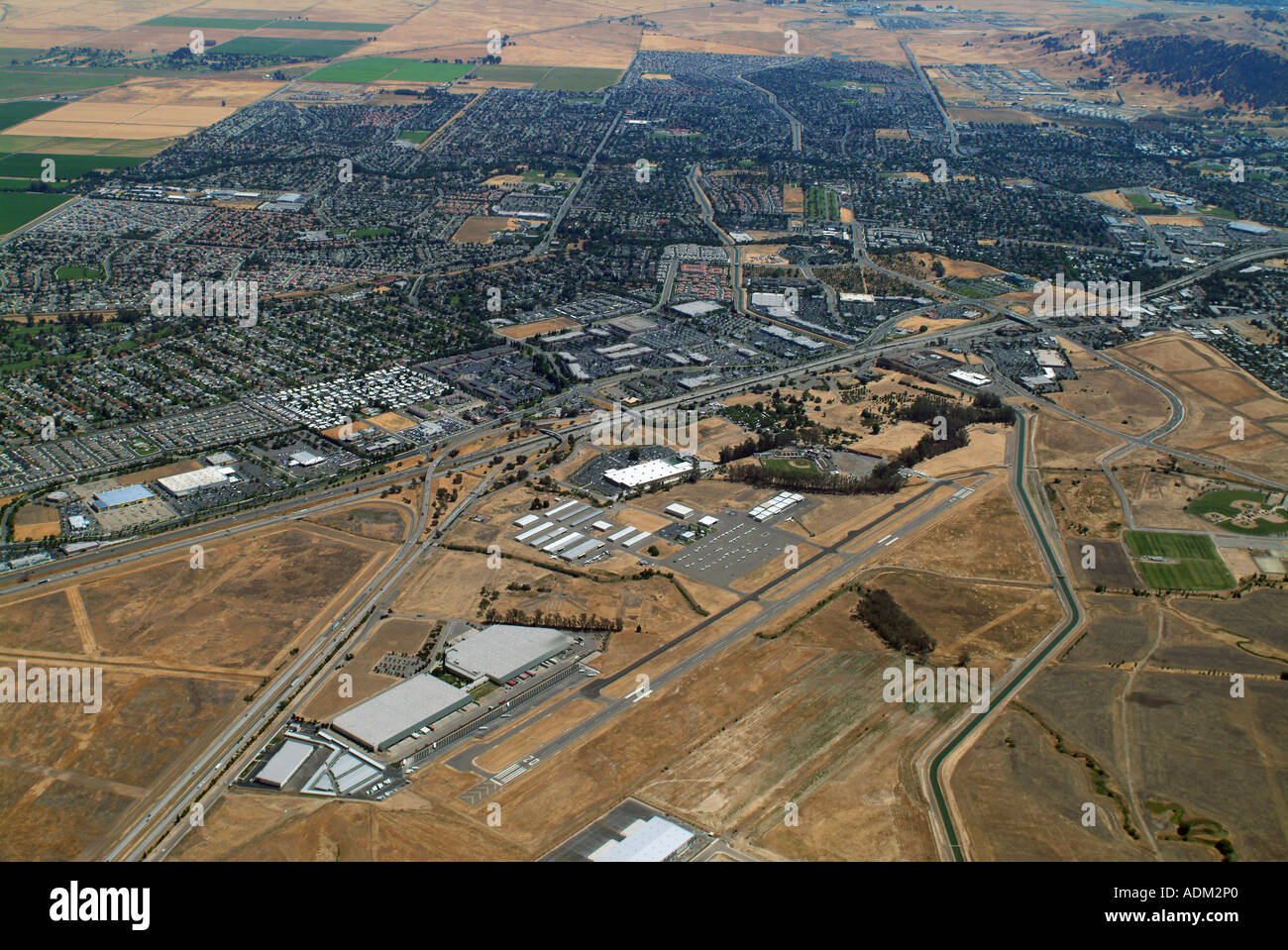 Vacaville Ca Pictures Posters News And Videos On Your