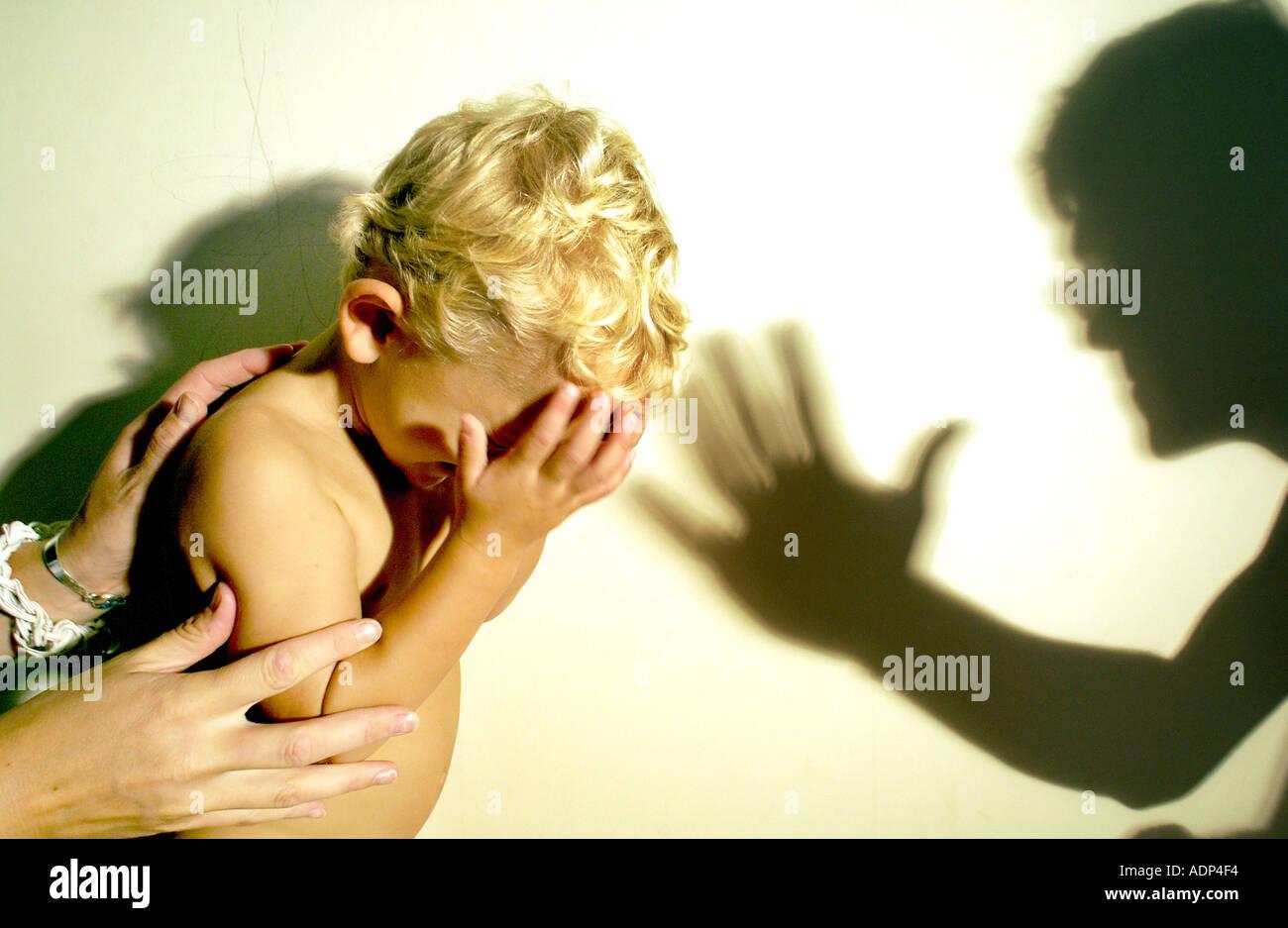 Сын исполнял желания пьяной матери фото 25 фотография