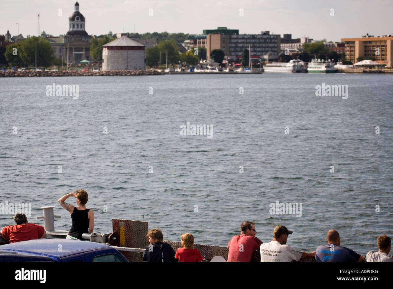 http://c8.alamy.com/comp/ADPDKG/passengers-aboard-wolfe-island-ferry-to-kingston-ontario-canada-2007-ADPDKG.jpg
