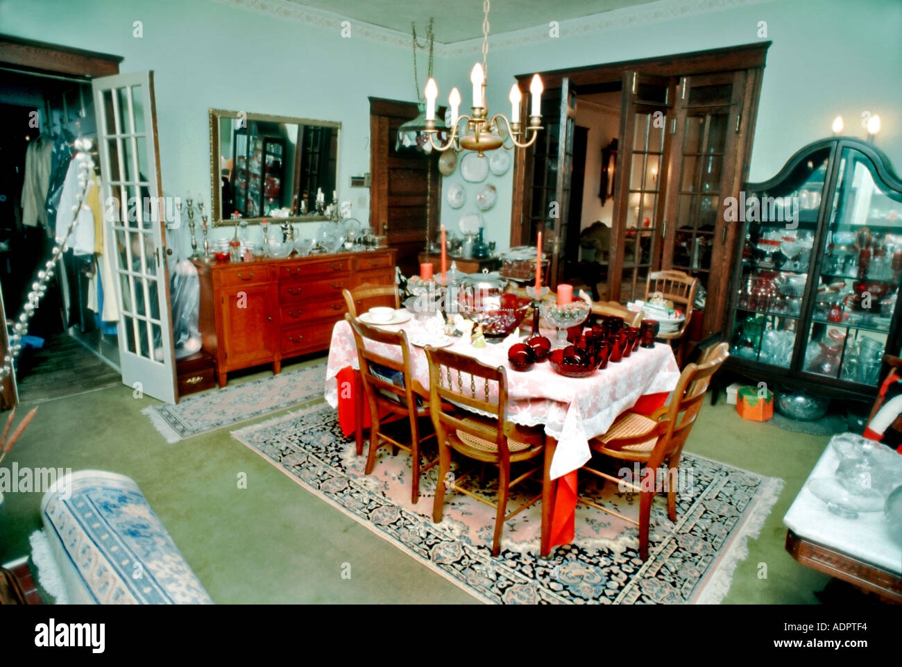 Dining Room Furniture Modern  Modern Dining Table Collection Romance