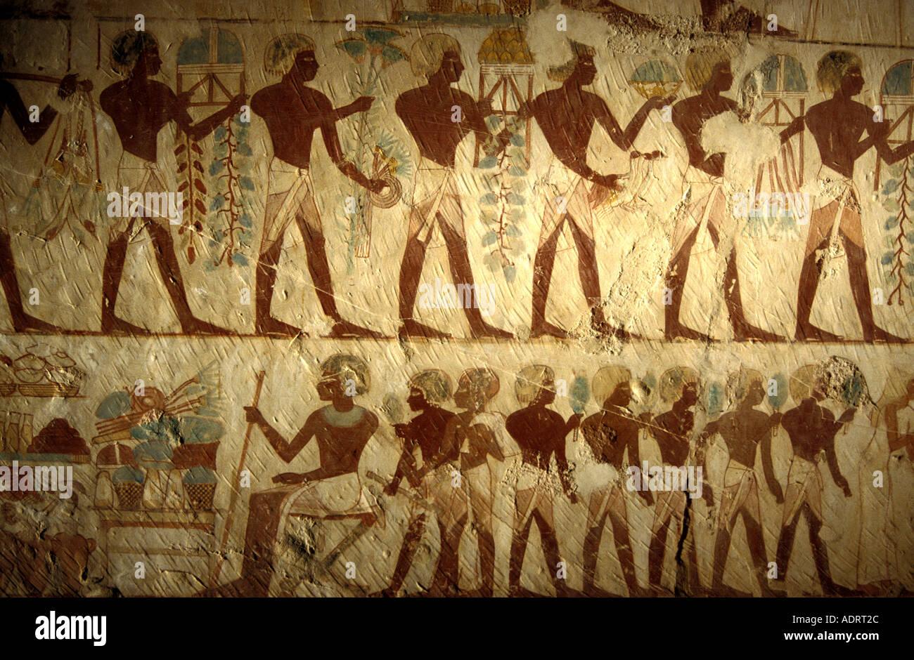 similiar ancient egyptian murals keywords