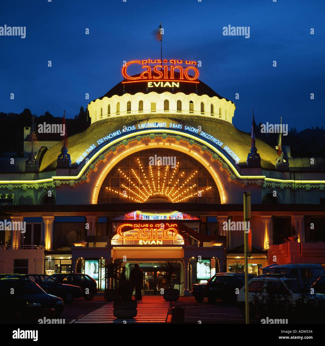 Adw casino mississippi coast casinos