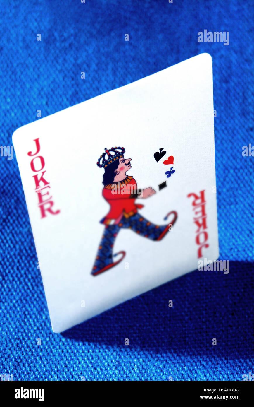 Business Concepts II deck set playing cards card gambling joker ...