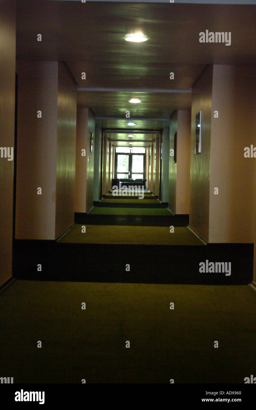 Apartment Building Hallway Lighting perfect apartment building hallway carpet new look stripe