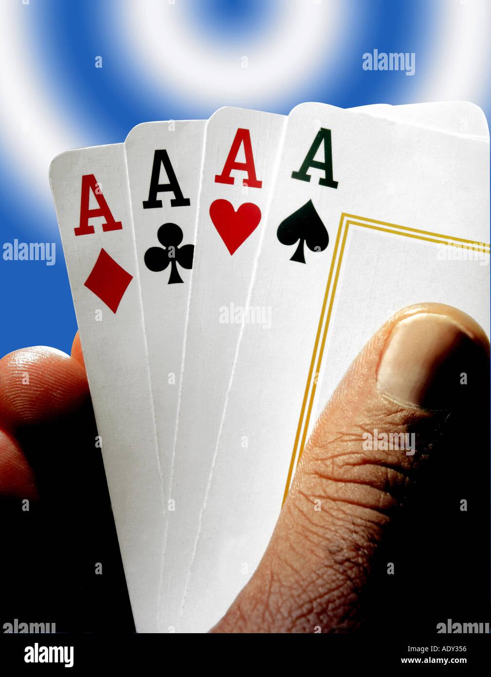 Spades gambling casino jobs in arizona