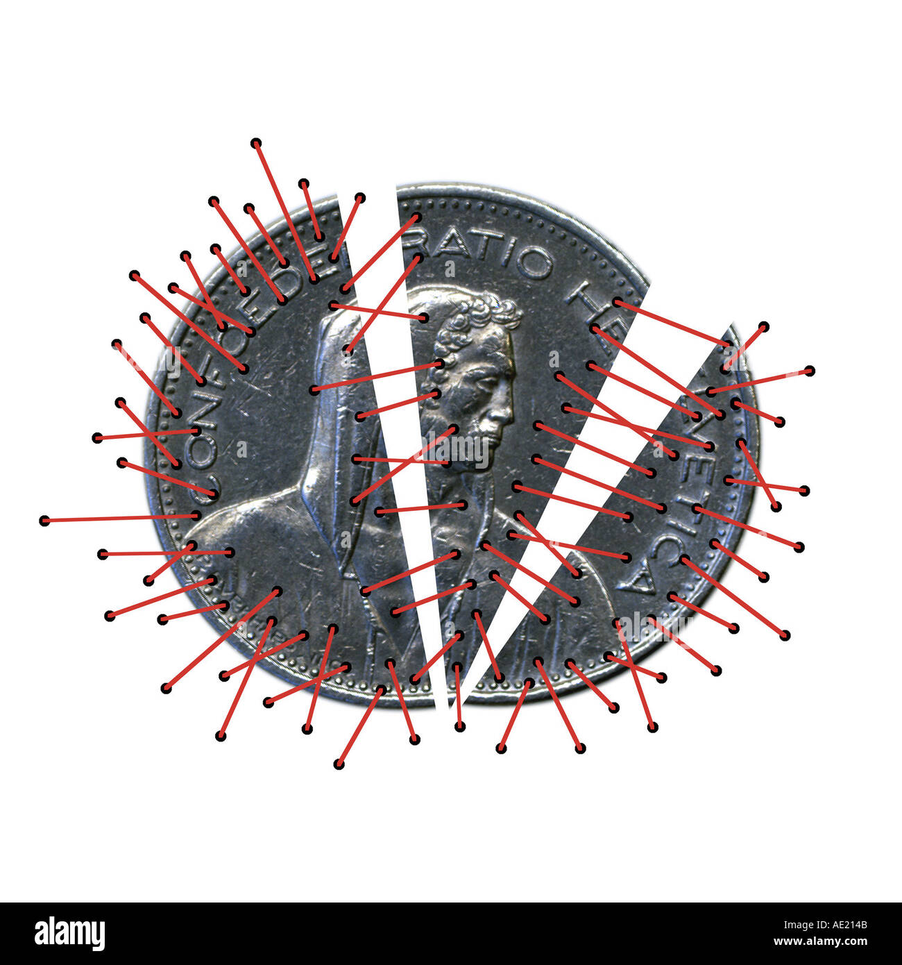 Digital enhancement symbolism for swiss bank secrecy switzerland digital enhancement symbolism for swiss bank secrecy switzerland buycottarizona Image collections