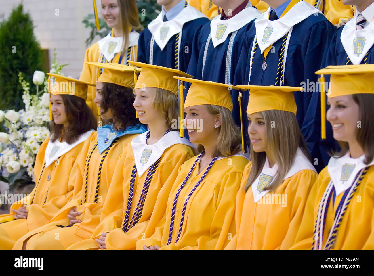 essay high school graduation ceremony Ask us for some graduation product samples today and we would be more than happy to send them over  middle & junior high school regalia  surviving the ceremony.