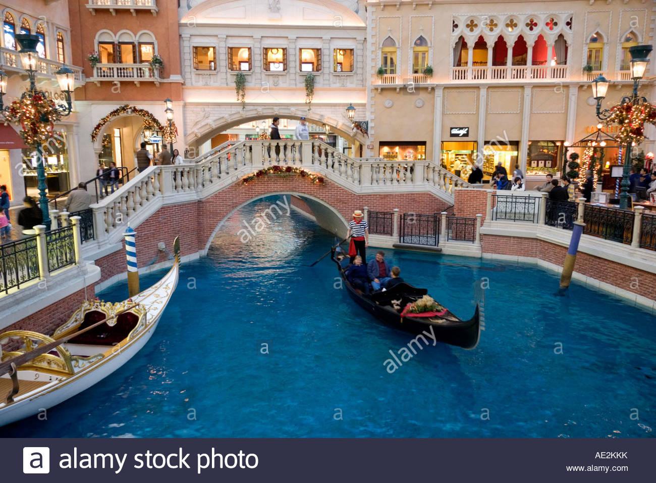 Venetian hotel casino las sugarhouse casino and nutter