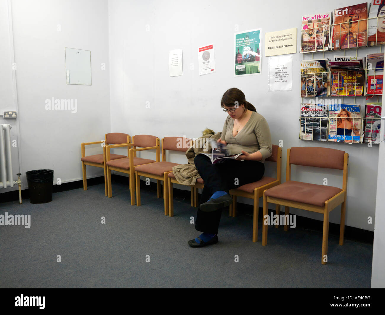 hospital waiting room essays 0 categories: quest blog urdu essay for 2nd year year dissertation plan structure concours owner appreciating nature essay emerson the great gatsby american dream.