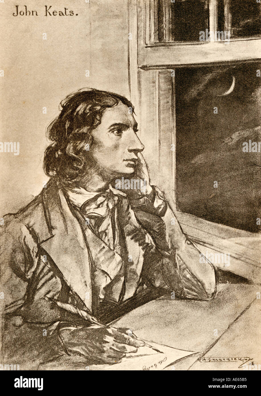 biography of john keats Complete poems and selected letters of john keats  john keats: the making of a poet, a biography  john keats, poets biography, keats poetry, poetry keats, john.