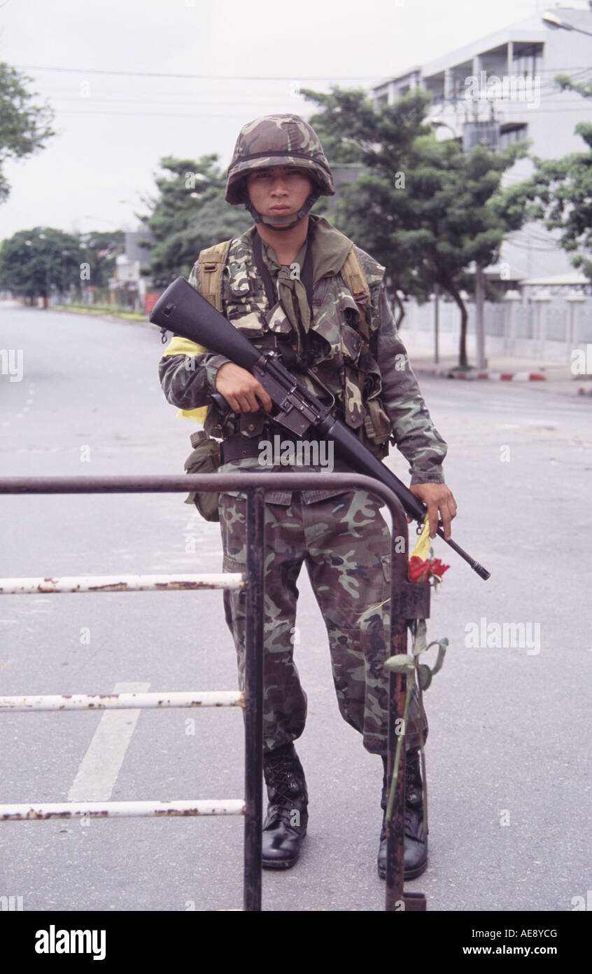 why was the 2006 thai coup Coup of 2006 tuesday, 19  to thai government appeared among the northern thai groups i worked with for 15 years why  coup-happy thai army.