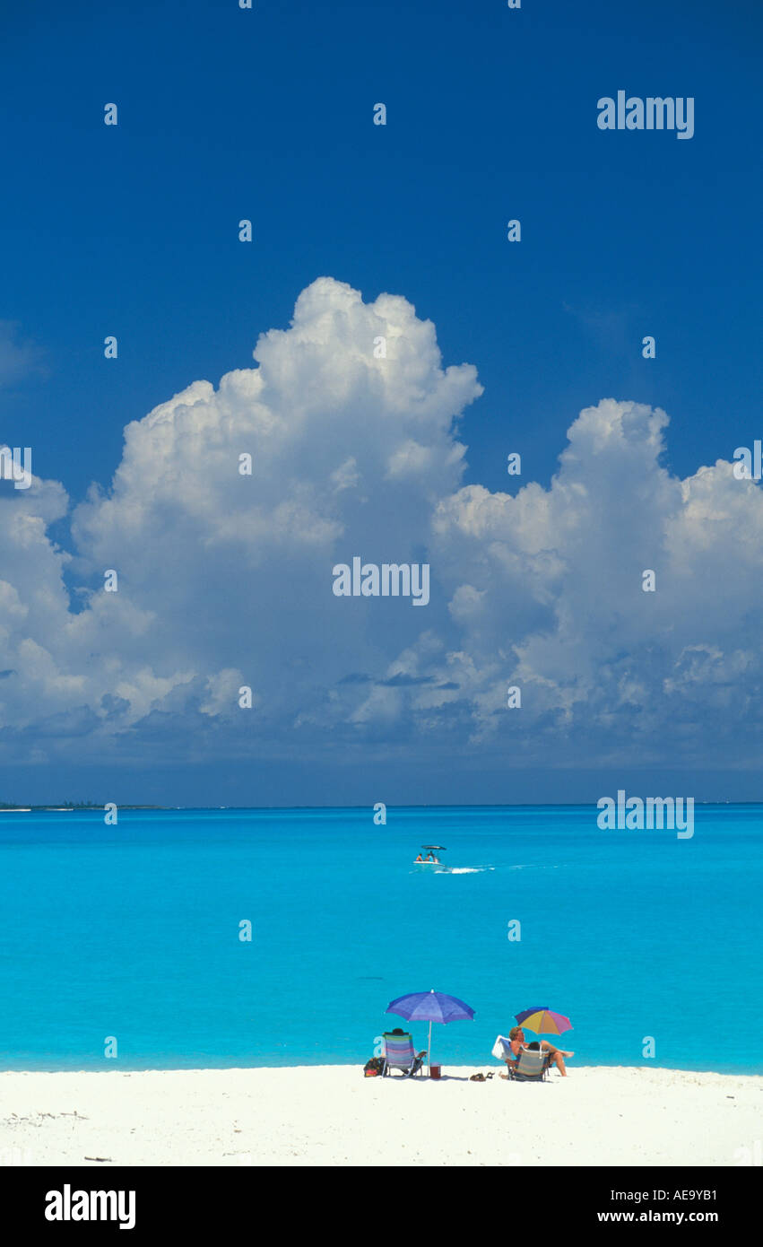 turquoise-water-vibrates-off-the-white-s