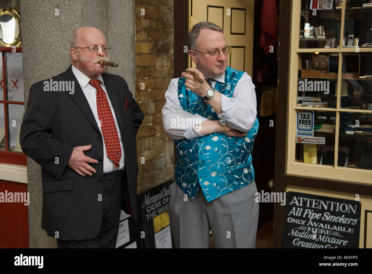 Personable Smokers London Stock Photos  Smokers London Stock Images  Alamy With Exciting Covent Garden West Central London England Two Male Cigar Smokers Outside A  Smoking Smokers Shop  With Easy On The Eye Funky Garden Gifts Also Vatican Garden Inn Rome Italy In Addition Cupar Garden Centre And Garden Angel As Well As Jamie Oliver London Restaurant Covent Garden Additionally Vertical Garden Accessories From Alamycom With   Exciting Smokers London Stock Photos  Smokers London Stock Images  Alamy With Easy On The Eye Covent Garden West Central London England Two Male Cigar Smokers Outside A  Smoking Smokers Shop  And Personable Funky Garden Gifts Also Vatican Garden Inn Rome Italy In Addition Cupar Garden Centre From Alamycom